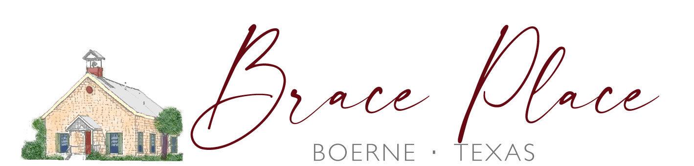 The Brace Place